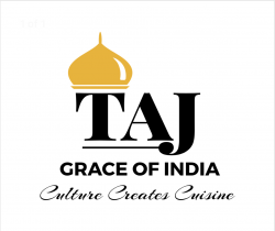 Taj Grace Of India Restaurant