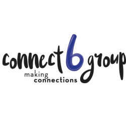 Connect6 Group