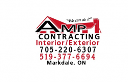 AMP Contracting