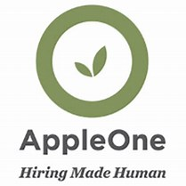 AppleOne Employment Services