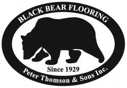 Peter Thomson & Sons Inc