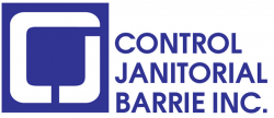 Control Janitorial Barrie Inc.