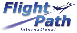 Flight Path International