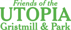 Friends of the Utopia Mill & Park