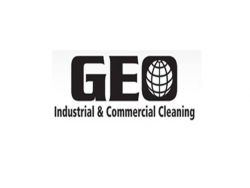 GEO Industrial & Commercial Cleaning