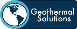 1588574 Ont. Inc. o/a Geothermal Solutions
