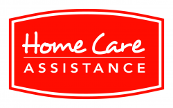 Home Care Assstance Barrie/Simcoe County