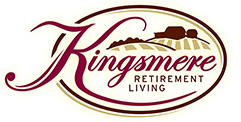 Kingsmere Retirement Suites