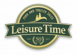Leisure Time Park and Trailer Sales Inc
