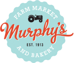 Murphy's Farm Market and Bakery