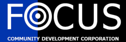 Focus Community Development Corporation