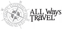 All Ways Travel