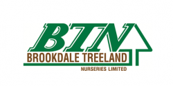 Brookdale Treeland Nurseries Litmited