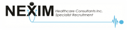 Nexim Helthcare Consultants Inc.