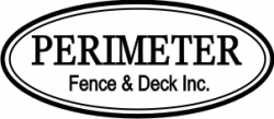 Perimeter Fence & Deck Inc.