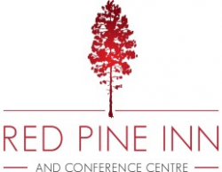 Red Pine Inn & Conference Centre