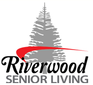 Riverwood Senior Living