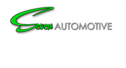 Seven Automotive Ltd