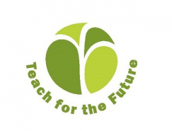 Teach for the Future