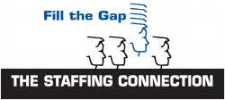 The Staffing Connection