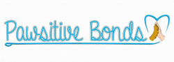 Pawsitive Bonds Dog Walking and Pet Services