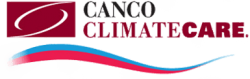 Canco Climate Care Heating & Air Conditioning
