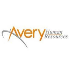 Barrie Avery Human Resources