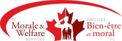 Canadian Forces Morale and Welfare Services