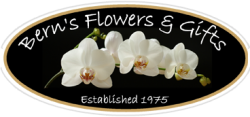 Bern's Flowers & Gifts