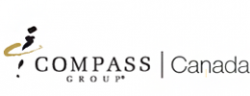 Compass Canada-(Baxter Labs)