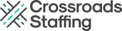 Crossroads Staffing