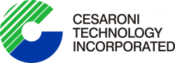 Cesaroni Technology Inc.