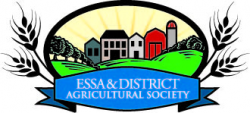 Essa and District Agricultural Society