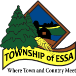 The Township of Essa