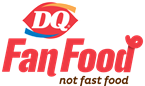 Dairy Queen-Alliston