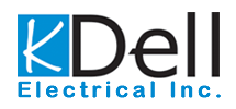 K Dell Electrical Inc.