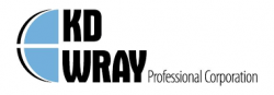 KD Wray Professional Corporation