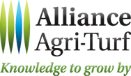 Alliance Agri-Turf