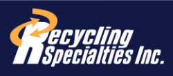 Recycling Specialties Inc.