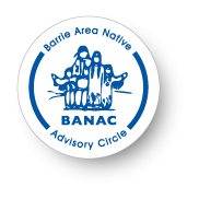Barrie Area Native Advisory Circle