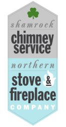 Northern Stove and Fireplace Company