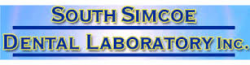 South Simcoe Dental Lab