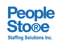 People Store Staffing