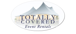 Totally Covered Event Rentals