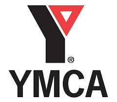 YMCA of Simcoe/Muskoka | YMCA Ernest Cumberland