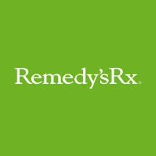Remedy's RX Alliston