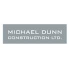 Michael Dunn Construction Limited