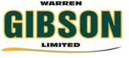 WARREN GIBSON LIMITED